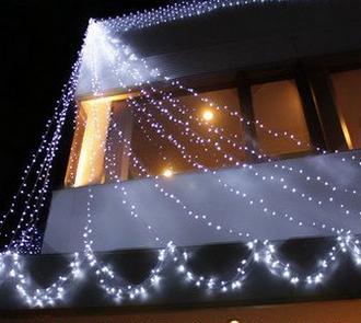 白 青LED100球ライト(ストレート黒コード10m 連結可).png